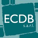 ECDB - Plombier Chauffagiste à Aime La Plagne